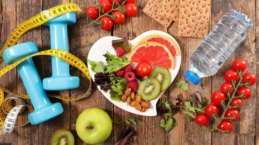 10-consejos-para-mantener-una-vida-saludable